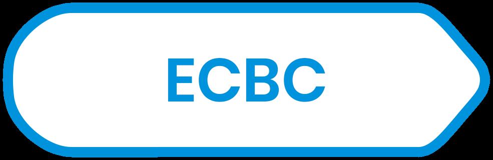 ECBC Dept