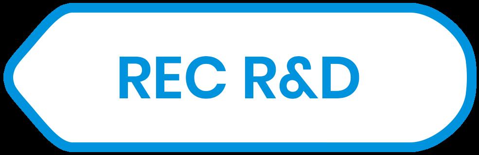 REC R&D Dept