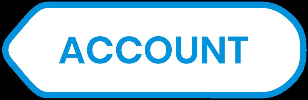 Account Dept
