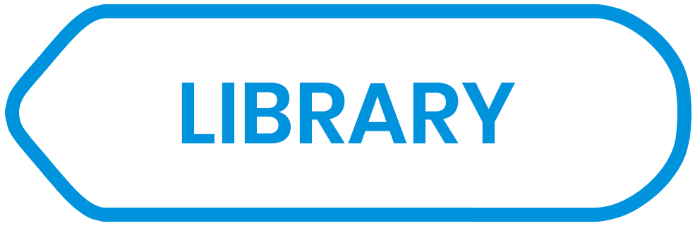 Library Dept