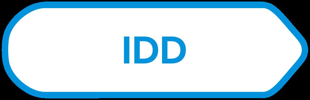 IDD Dept