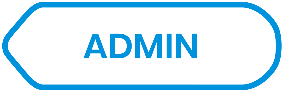 Admin Dept