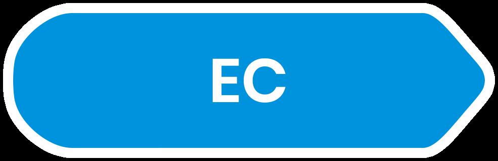 EC Dept