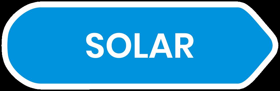 Solar Dept